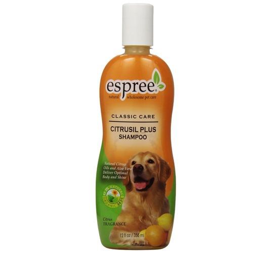 [해외] 에스프리 Espree Citrusil Plus Shampoo (12 fl oz)
